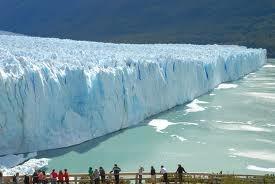 places in argentina - Buscar con Google