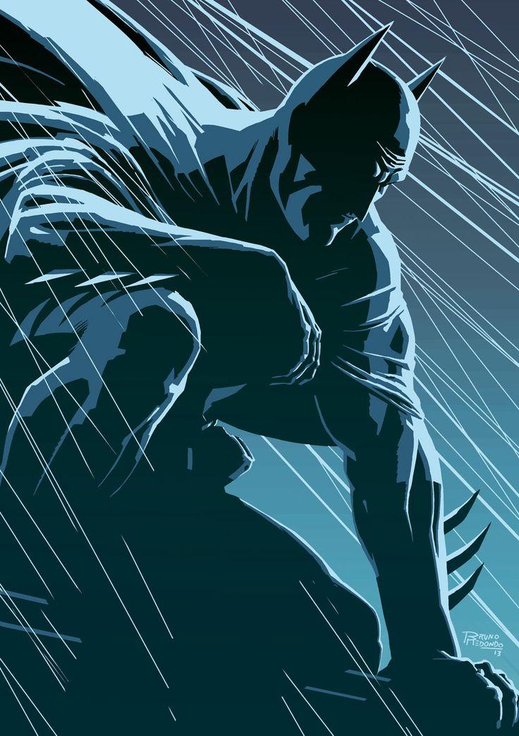 Actualización a cholón. Recientemente he colaborado de nuevo con Tom Taylor, esta vez en una historia breve en la serie Injustice: Gods Am...
