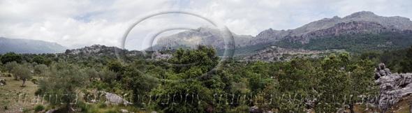 Mallorca  framcaphotography.com