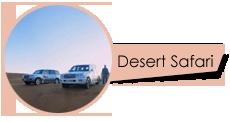 Visit citytourabudhabi.com ( Ph : 055 484 2003 ) for best city tour , sightseeing tour sevices in Abu Dhabi .