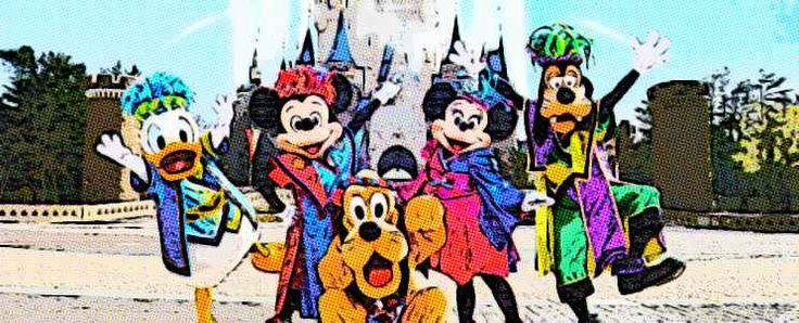 Viajes a Disney para quinceañeras; una nueva moda  http://www.infotopo.com/viajes-y-turismo/destinos/viajes-a-disney-para-quinceaneras/