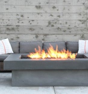 concrete-wave-design-southern-california-orange-county-products-firetable-1