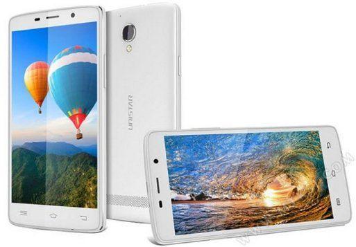 Unistar X7 4G, móvil chino de gama media destinado al mercado internacional