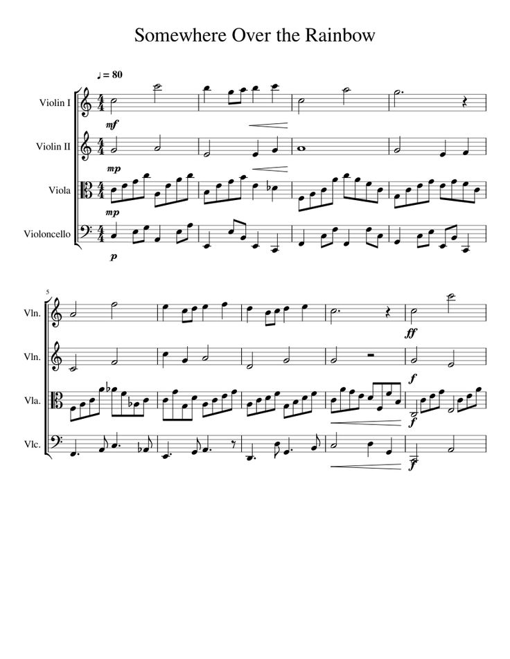 83 best Music Scores images on Pinterest | Music score, Scores and ...