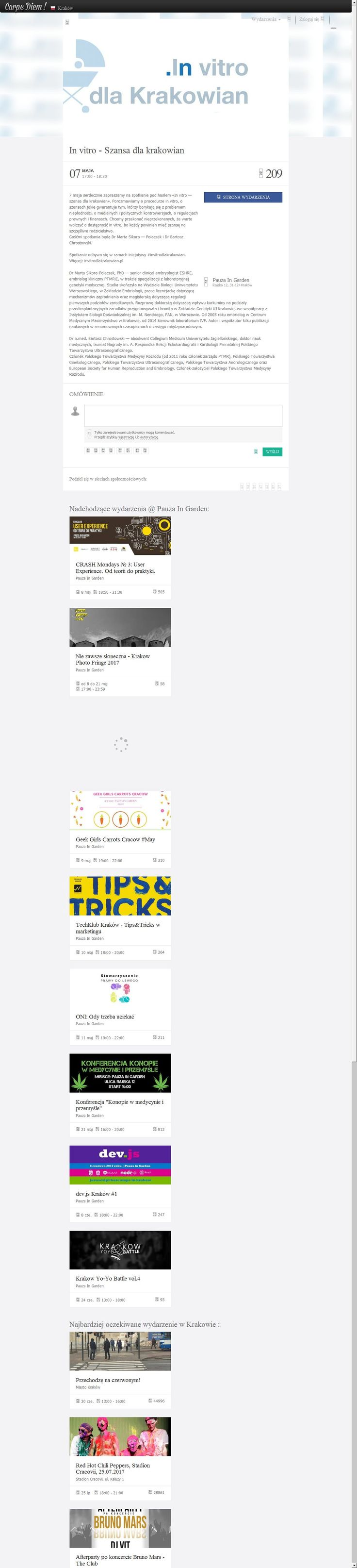 http://nencki.inforia.net/przeglad.php?mode=podglad
