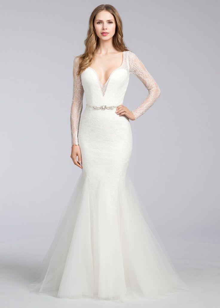 38 Best Bridal Gowns