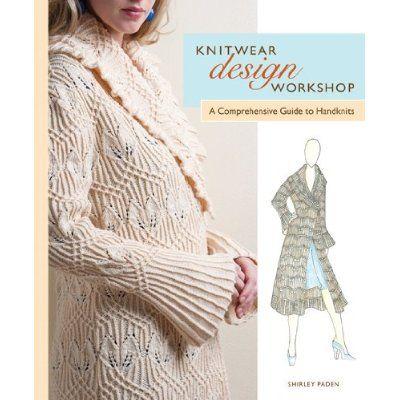 Brother home knitter model kx-350