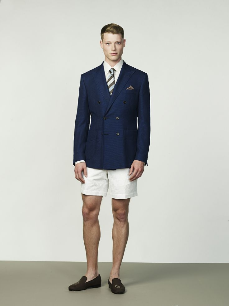 27 best images about Spring/Summer 14 on Pinterest | Linen shirts ...