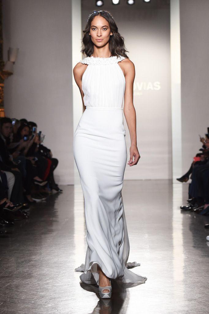 Скромное но красивые платья