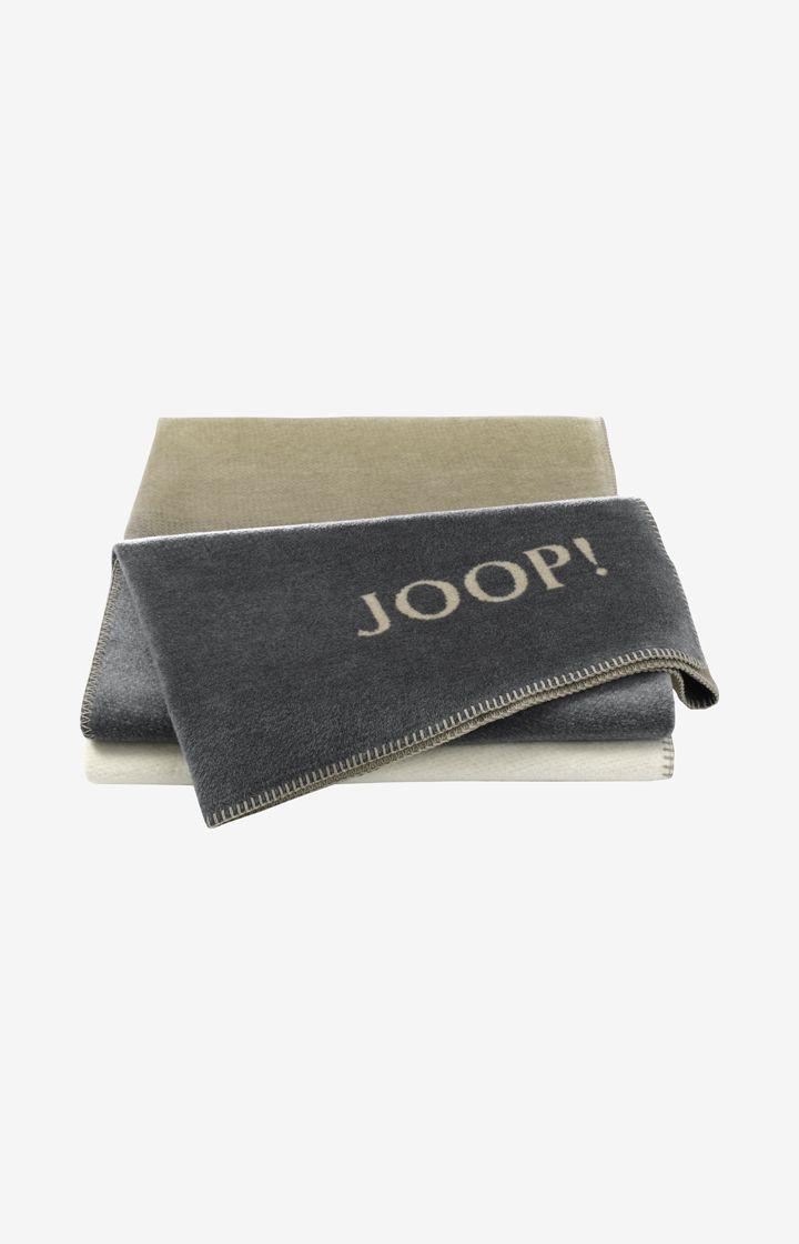Pin Von Belle Fleur Auf Joop Wohndecke Online Shop Shops