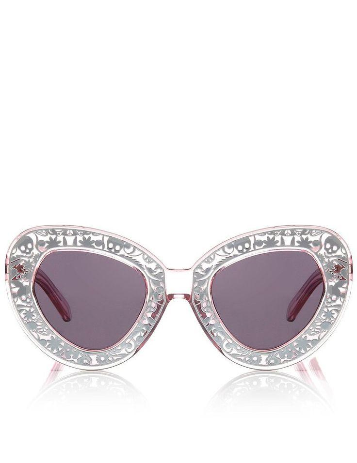 12 besten Eye Glasses ... Bilder auf Pinterest | Brillen, Brille und ...
