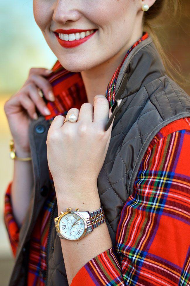 CONTINUA LA MODA TARTAN (ESCOCESA) PARA ESTE OTOÑO-INVIERNO 2015 Hola Chicas!! La moda cuadros escoceses o tartan las camisas a cuadros que la hiciera famosa Kurt Cobain allá en los 90's, vuelve a la moda una y otra vez, para esta temporada otoño invierno 2013-2014-2015
