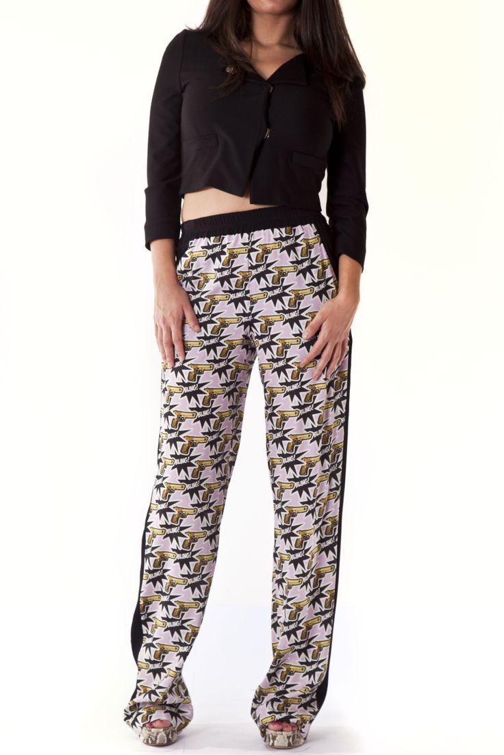 http://www.vittogroup.com/categoria-prodotto/donna/stilisti-brands-donna/marco-bologna/
