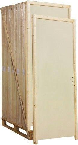 7 best commande leroy merlin images on Pinterest Carpentry, Aloe
