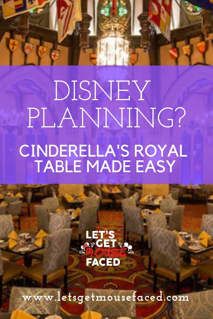 Site Currently Unavailable In 2020 Cinderella Royal Table Royal