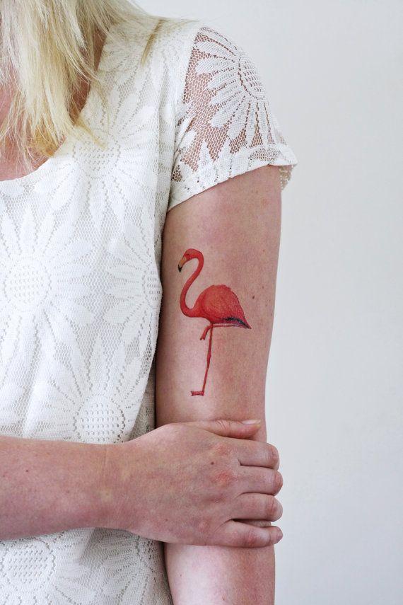 61 best tatouage underboobs images on pinterest tattoo designs tattoo ideas and design tattoos. Black Bedroom Furniture Sets. Home Design Ideas