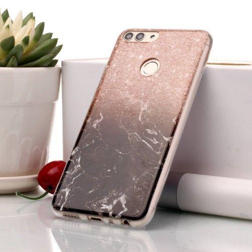 Статус сериозно ехо coque smartphone huawei p smart