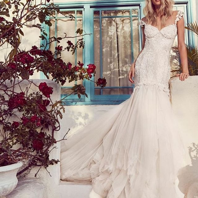 What To Expect At Your First Wedding Dress Fitting Bridal Gown Fitting Wedding Dresses Wedding Gowns
