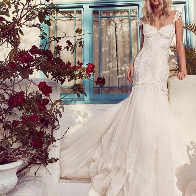 Weddings Weddingdresses Ideas The Last Word In Luxury Galia Lahav Combines The Finest Mater Wedding Dresses Australian Brides Wedding Dress Accessories