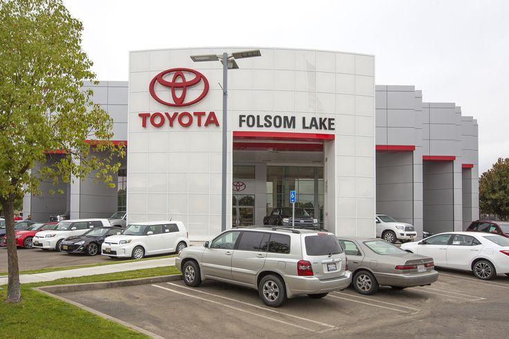 Folsom Lake Toyota Parts - http://carenara.com/folsom-lake-toyota-parts-5752.html Toyota Dealership Serving Folsom Dealership, Folsom Dealer within Folsom Lake Toyota Parts Toyota Dealership Serving Folsom Dealership, Folsom Dealer in Folsom Lake Toyota Parts Folsom Lake Toyota Serving Folsom, Folsom, California, Ca - California with regard to Folsom Lake Toyota Parts Folsom Lake Toyota : Folsom, Ca 95630 Car Dealership, And Auto throughout Folsom Lake Toyota Parts Toyota Dea