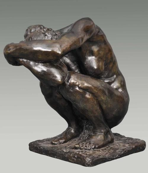 Camille Claudel: 17 Best Images About Camille Claudel On Pinterest