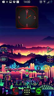 Super Neon icons pack APK for Blackberry   Download Android APK GAMES & APPS for BlackBerry, for BB, curve, 8520, bold, 9300, 9900, playbook, pearl, torch, 9800, 9700, cobbler, Z10, Z3, passport, Q10