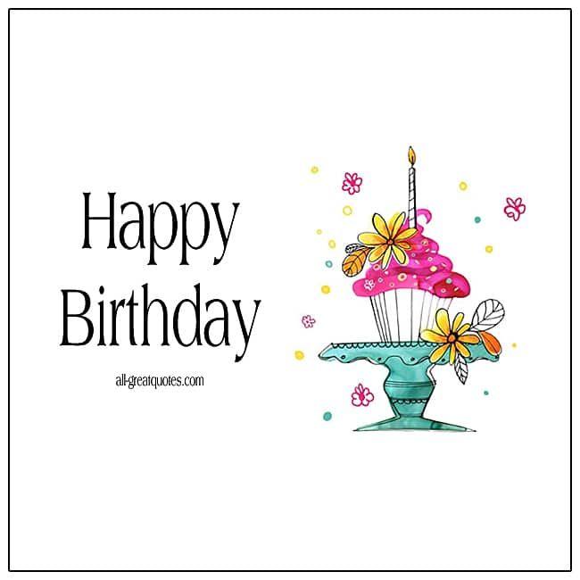 happy birthday  free happy birthday cards happy birthday