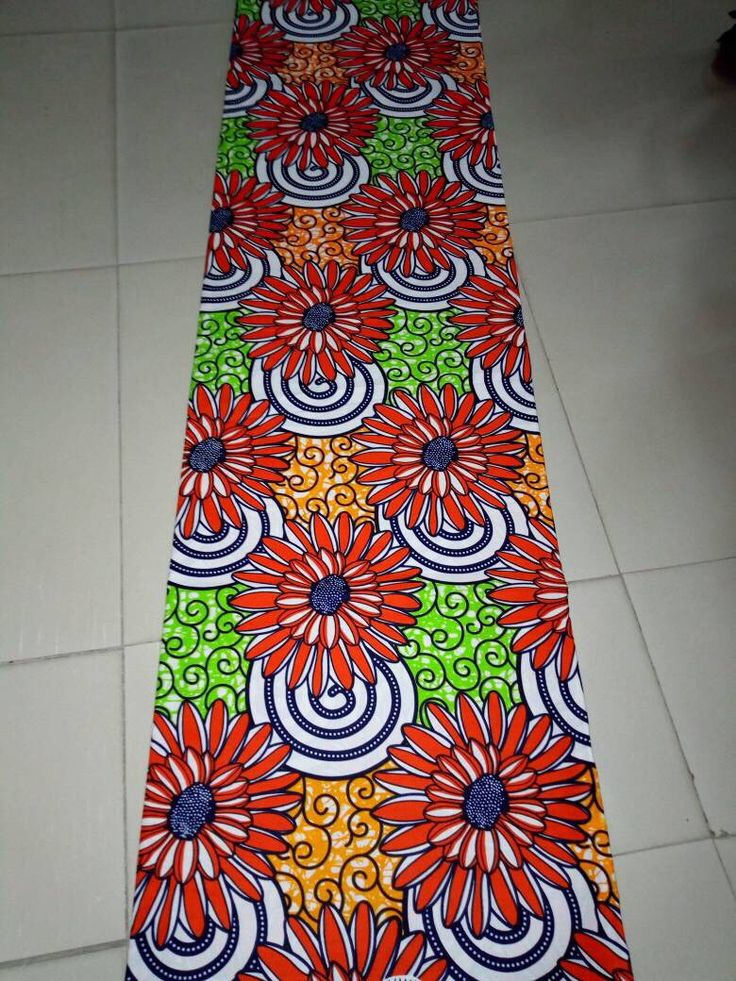 A personal favorite from my Etsy shop https://www.etsy.com/ca/listing/537175507/african-print-fabric-collectioncotton