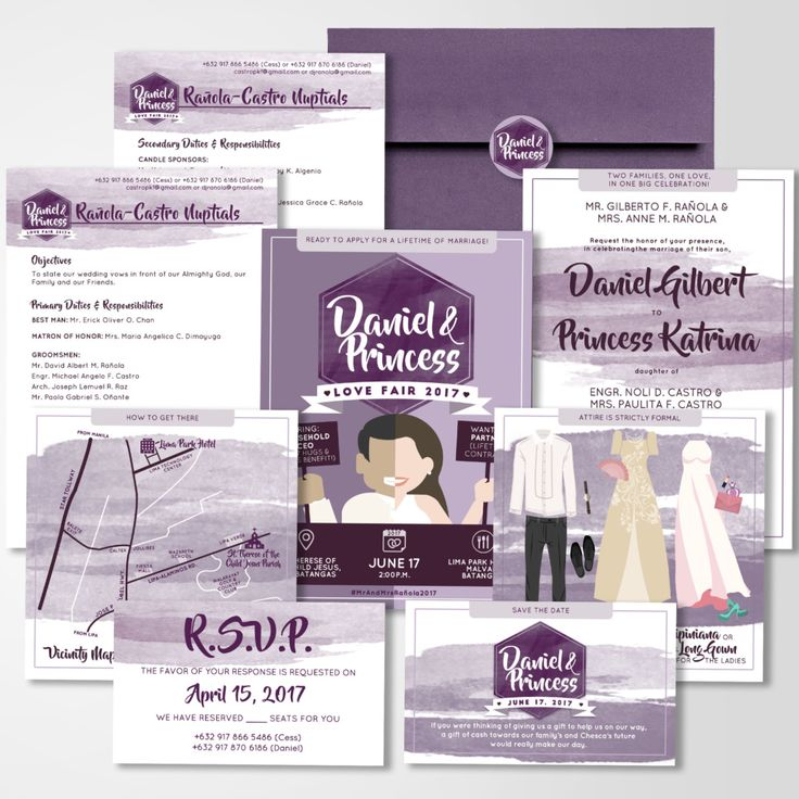 7 best job fair resume theme wedding invitation images on pinterest job fair resume theme wedding invitation stopboris Choice Image