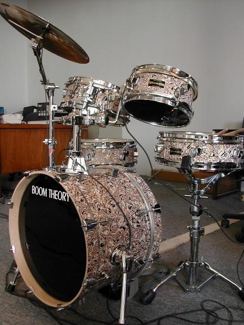 12 best images about best drums ever on pinterest. Black Bedroom Furniture Sets. Home Design Ideas