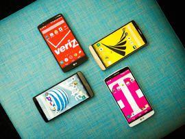 Best phones of 2014