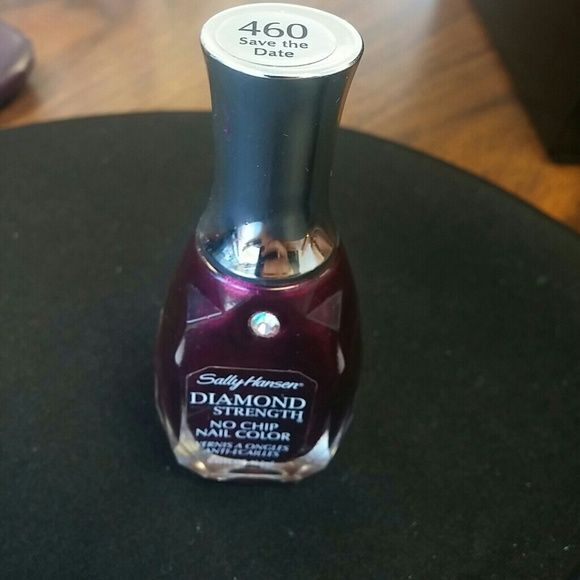 How To Make Nail Polish Not Chip: 1000+ Ideas About No Chip Nail Polish On Pinterest