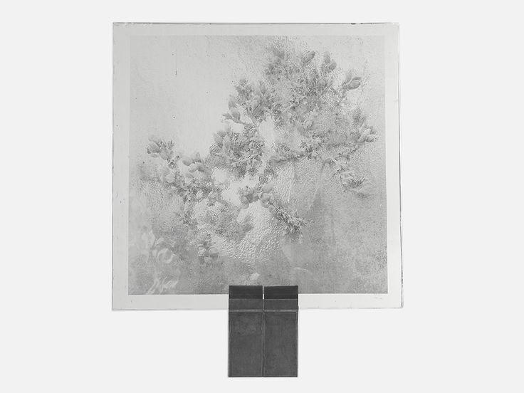 Super Les 112 meilleures images du tableau L'Art du Verre / Glass Art  GQ99