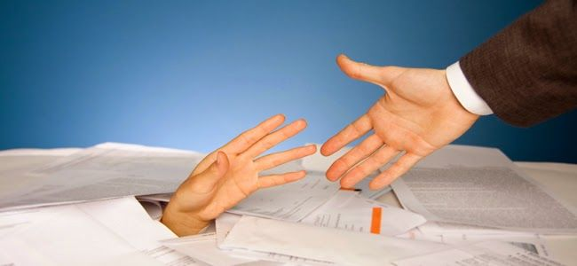Accounting Company: Save Money through Bookkeeping Services in Calgary