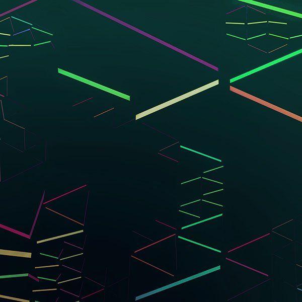 Get Hd Wallpaper Httpbitly2llthbx Vl50 Nexus 7 Abstract Line