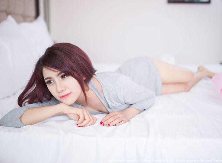Cupido Dating Site Escort Net
