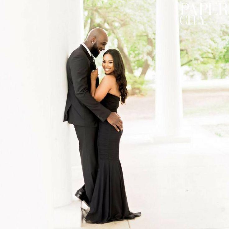 African American Wedding Ideas: 25039 Best African And African American Wedding Ideas