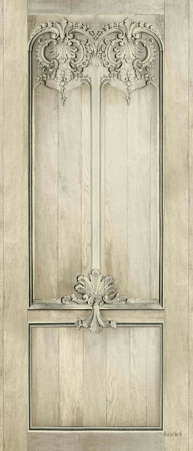 297 best Carving images on Pinterest | Front doors, Wood doors and ...