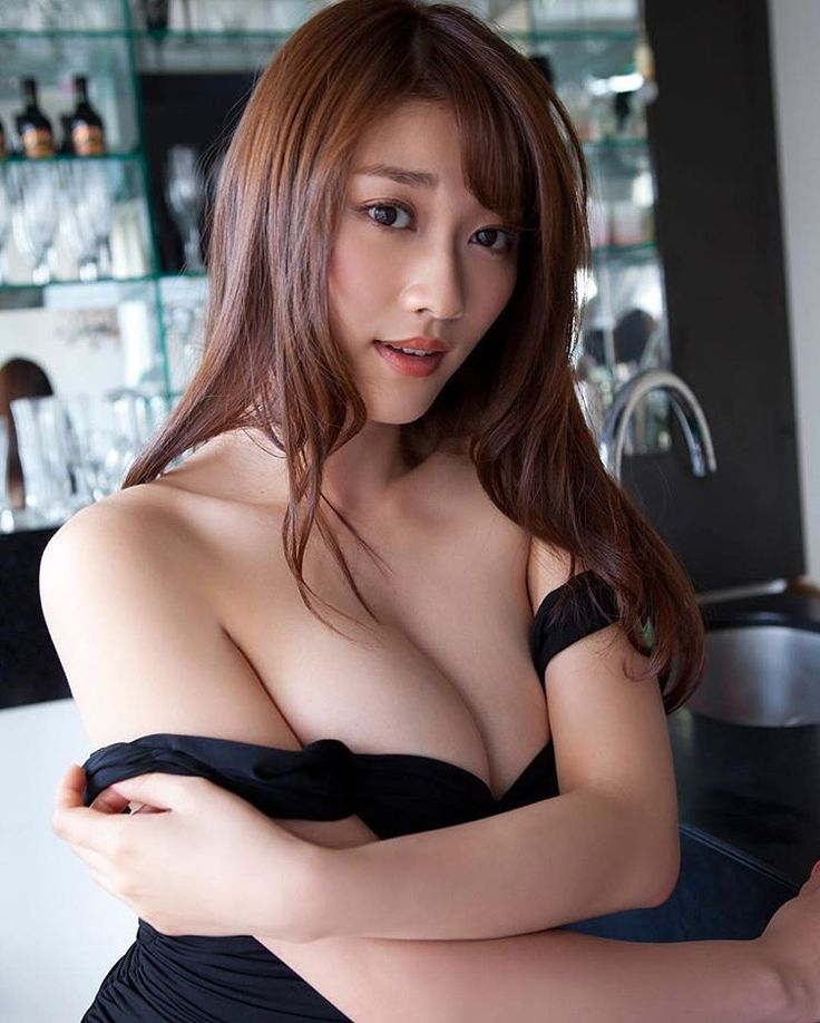 perfect asian babe