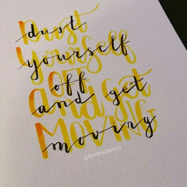 Best 25 Calligraphy Art Ideas On Pinterest Calligraphy