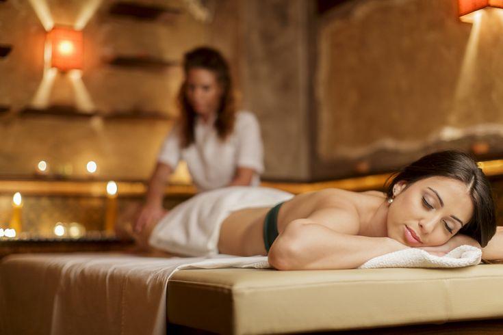 Adult Massage In Las Vegas