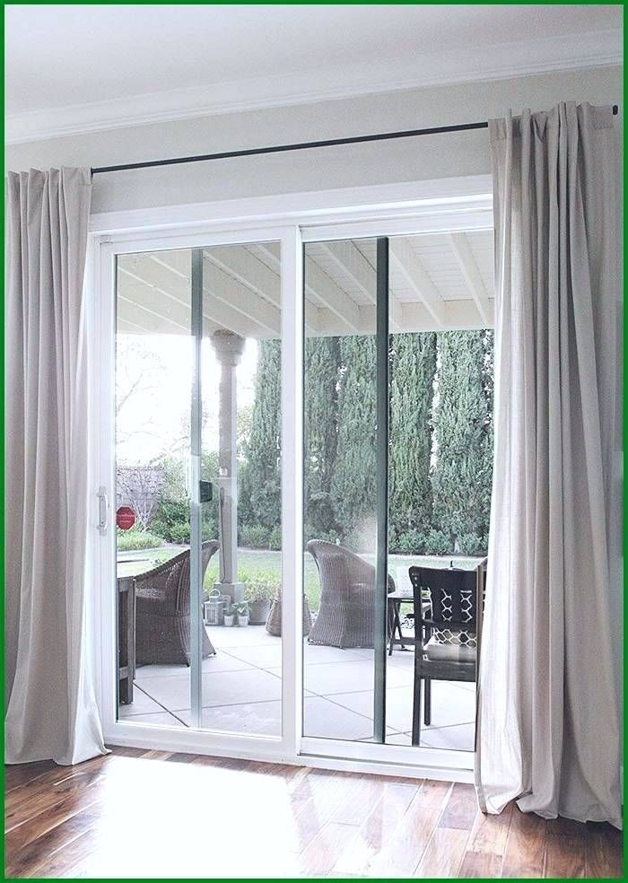 Curtains For Sliding Glass Doors Google Search Patio Door