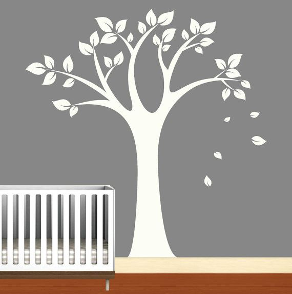 Home art decals wall sticker vinyl wall decal stickers living room bed frames home house art decals wall sticker vinyl wall decal stickers