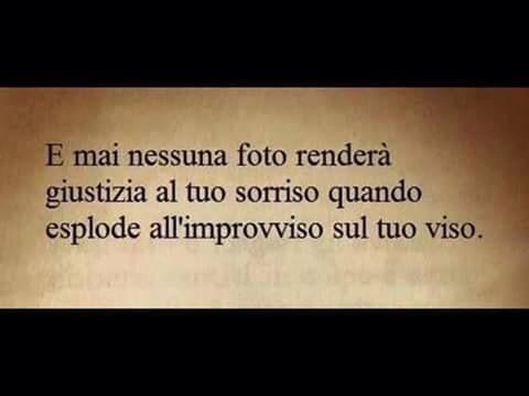 #articolo31 #quotes #frasi #top #indelebili #sorriso