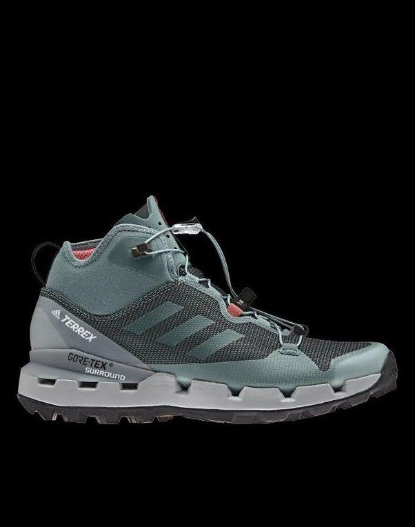 adidas Terrex Boot