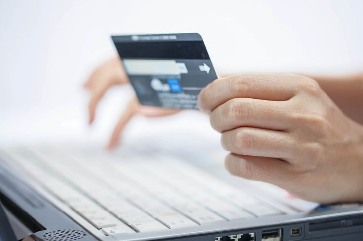 Medium to #highrisk merchants in need of safe funding sources for transactions can rely on us. Get in touch today!