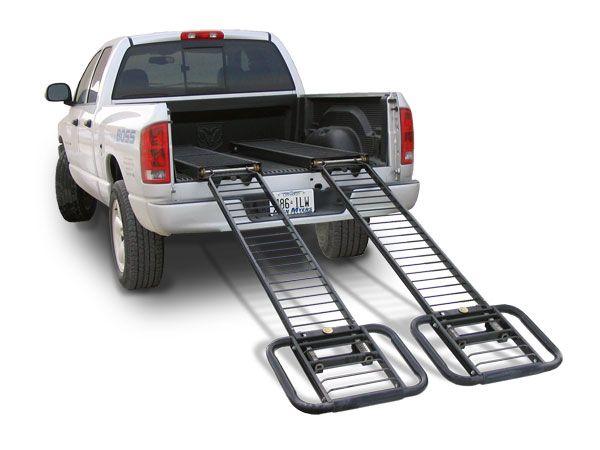 Boss Truck Accessories