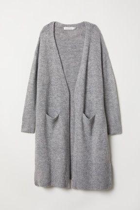Michael Michael Kors Michaelmichaelkors Cloth