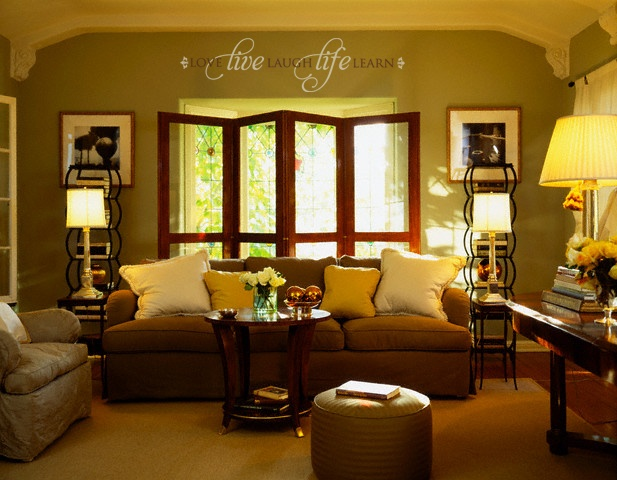 25 best Live, laugh love decor images on Pinterest   Home ideas, For ...
