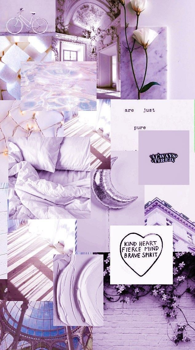 Pin By Samantha Travis On Aesthetic Aesthetic Pastel Wallpaper
